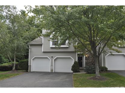 6 REBECCA LANE  Rockaway Twp., NJ MLS# 3164711