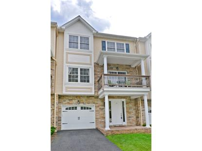 23 HALINA LN  Butler, NJ MLS# 3164727