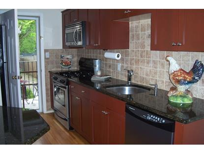 17-25 CHURCH ST UNIT 13  South Orange, NJ MLS# 3164750