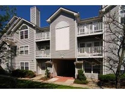 29 Springbrook Rd E  Montville Township, NJ 07045 MLS# 3164797