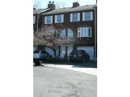 Address not provided Rahway, NJ MLS# 3164822