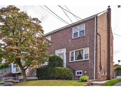 16 Fairway Ave  Belleville, NJ MLS# 3164935