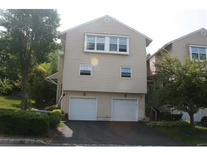 29 Rhea Run  Hampton Township, NJ MLS# 3164967