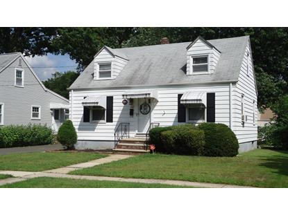 532 Carleton St  Bound Brook, NJ MLS# 3165021