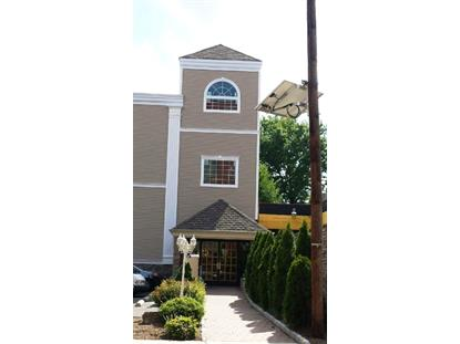 445-451 Van Houten Ave  Passaic, NJ MLS# 3165133