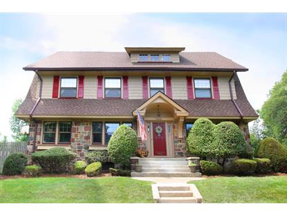 1600 Broad St  Bloomfield, NJ MLS# 3165157