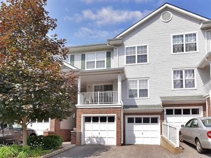 607 KNOLLWOOD COURT  Denville, NJ MLS# 3165357