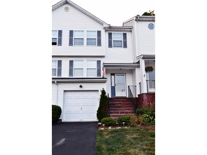 216 Canal Way  Hackettstown, NJ MLS# 3165524