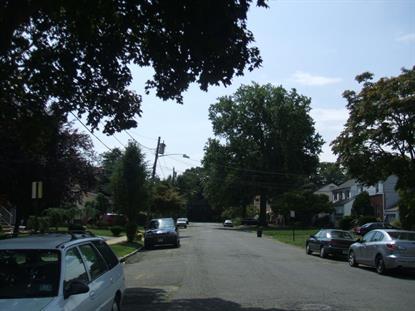 943 Roanoke Ave  Hillside, NJ MLS# 3165640