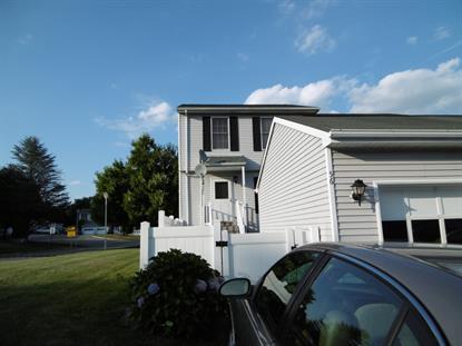 400-56 E RANDOLPH AVE  Mine Hill, NJ MLS# 3165666