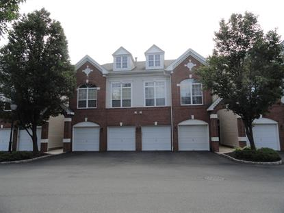 406 Rosewood Dr  Union, NJ MLS# 3165691