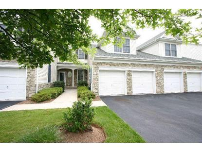 44 Westgate Dr  Clinton Twp, NJ MLS# 3165783