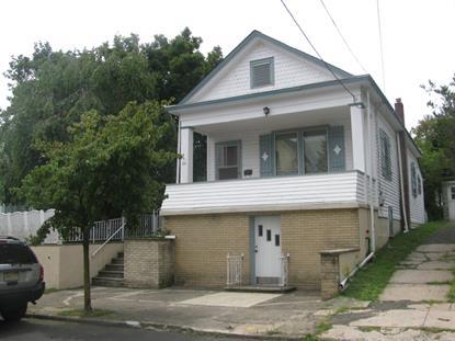 327 Morrissee Ave  Haledon, NJ MLS# 3165795