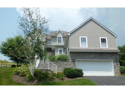 27 Cypress Ln  Hardyston, NJ 07419 MLS# 3165834