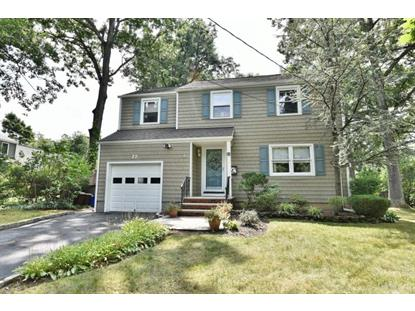 77 Irving Ave, Livingston, NJ 07039