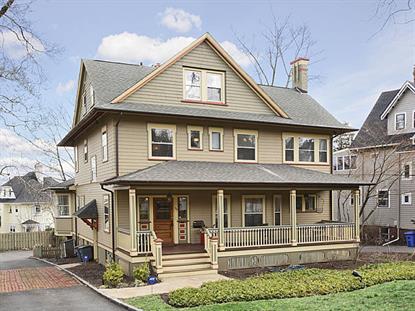 99 N Mountain Ave  Montclair, NJ MLS# 3166005