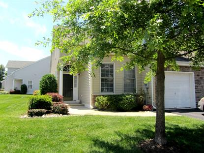 143 Saratoga Ct  Franklin Twp, NJ MLS# 3166040