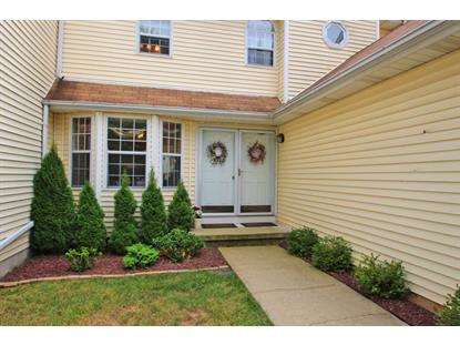 8 WATCHUNG TRL  Branchburg, NJ MLS# 3166075