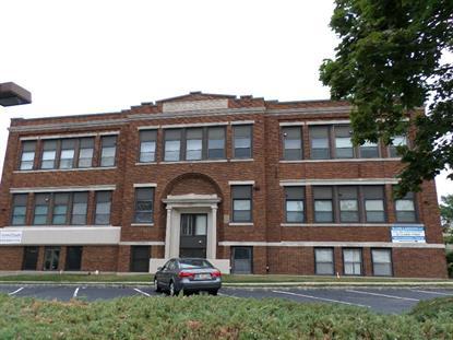 124 E MAIN ST STE 211  Denville, NJ MLS# 3166346