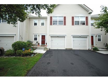 372 Hannah Way  Bridgewater, NJ MLS# 3166348