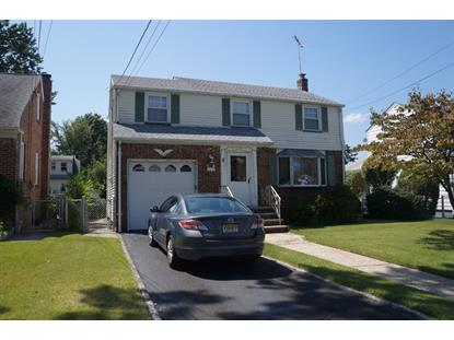 2618 Burns Pl  Union, NJ MLS# 3166358