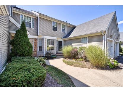 263 Laurel Ct  Readington, NJ MLS# 3166381
