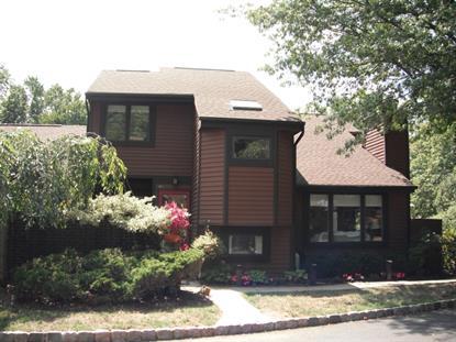 61 Aspen Dr  Bernards Township, NJ MLS# 3166384