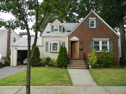 958 ROSEMONT AVE  Union, NJ MLS# 3166396
