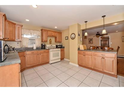 336 Wadsworth Ave  South Plainfield, NJ MLS# 3166457