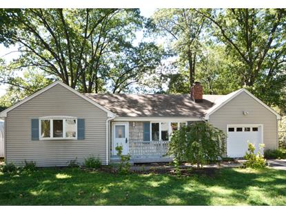 978 Maltby Ave  South Plainfield, NJ MLS# 3166693