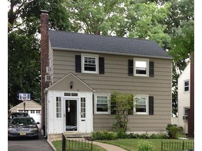 31 Glen Park Rd  East Orange, NJ MLS# 3166714