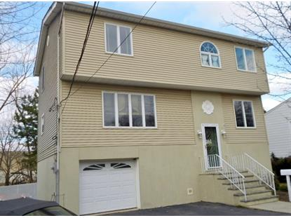 650 Chestnut Pl  Secaucus, NJ MLS# 3166793
