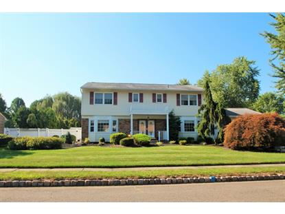 Address not provided Fairfield, NJ MLS# 3166821