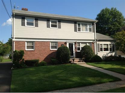 3 Retford Ave  Cranford, NJ MLS# 3166828