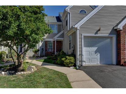 141 BUTTERCUP CT  Readington, NJ MLS# 3166849