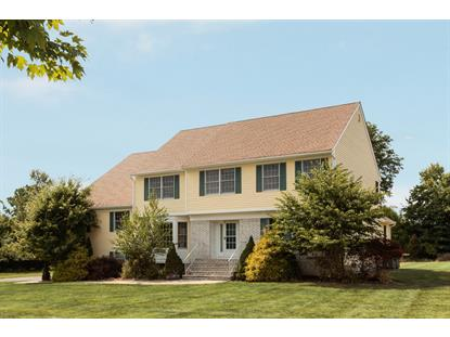 8 Argonne Farm Dr  Bridgewater, NJ MLS# 3166870
