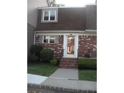 17 Heritage Ln  Woodbridge, NJ MLS# 3167039