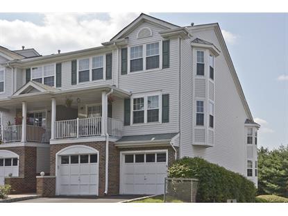 818 Buckland Ct  Denville, NJ MLS# 3167105