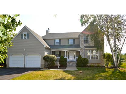 147 Crenshaw Dr  Mount Olive, NJ MLS# 3167132