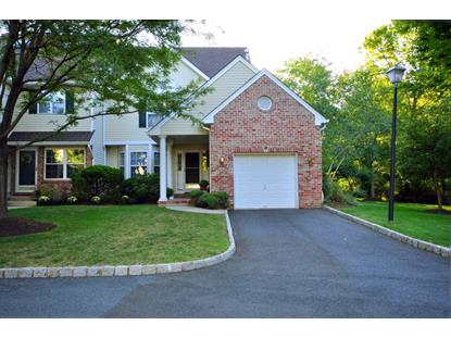 48 COOPER LN  Long Hill Twp, NJ MLS# 3167139