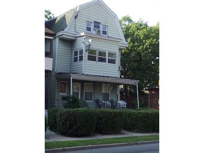 341 N Grove St, East Orange, NJ 07017