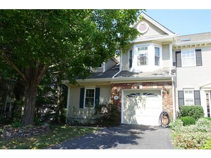126 Topaz Dr  Franklin Twp, NJ MLS# 3167206