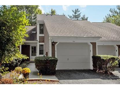 95 Stone Run Rd  Bedminster, NJ MLS# 3167221