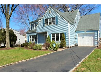 Address not provided Piscataway, NJ MLS# 3167278