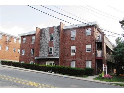 675 Joralemon St - C 7  Belleville, NJ MLS# 3167284