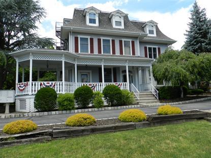 410 Cornelia St  Boonton, NJ MLS# 3167380