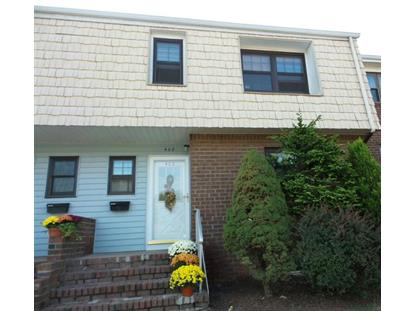 402 Windsor Ct  Hillsborough, NJ MLS# 3167399