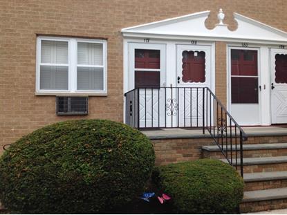 725 Joralemon St, UNIT 178  Belleville, NJ MLS# 3167611