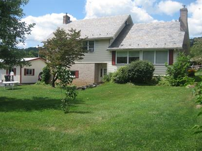 Address not provided Pohatcong Township, NJ MLS# 3167668