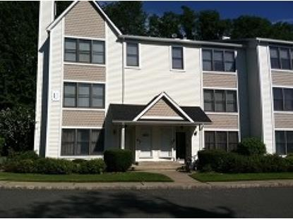 64 Portsmouth Ct  Hamburg, NJ MLS# 3167688